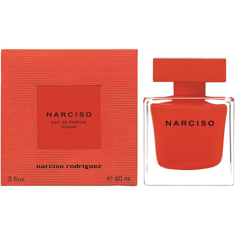 NARCISO ROUGE א.ד.פ לאשה