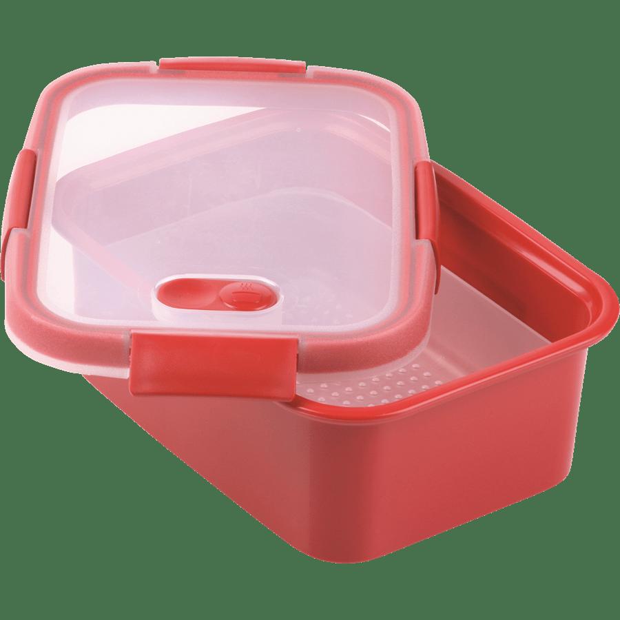 קופסא סמרט מיקרו מלבן