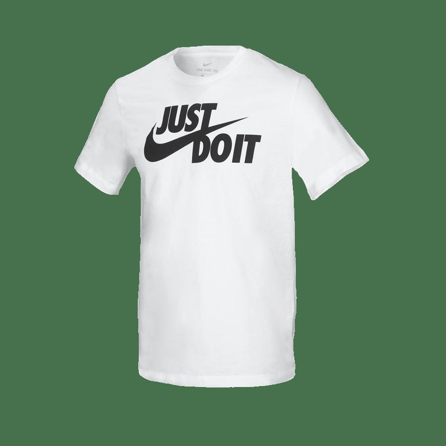 M Nsw Tee Just חולצת טי