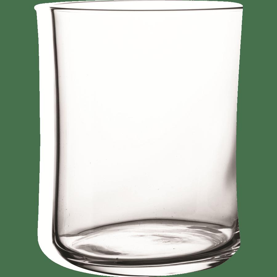 סט 4 כוסות שתייה