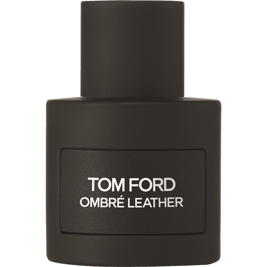 OMBRE LEATHER EDT