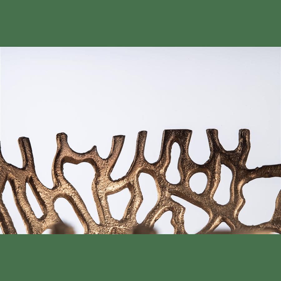 קערה נוי אפריקה