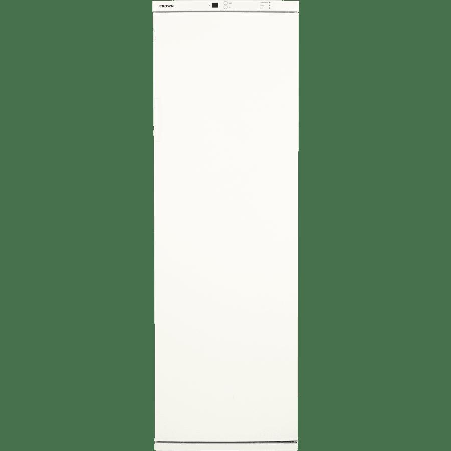 מקפיא 7 מגירות N.F לבן