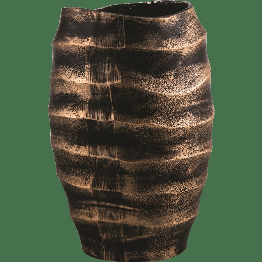 אגרטל בנוני אפריקה