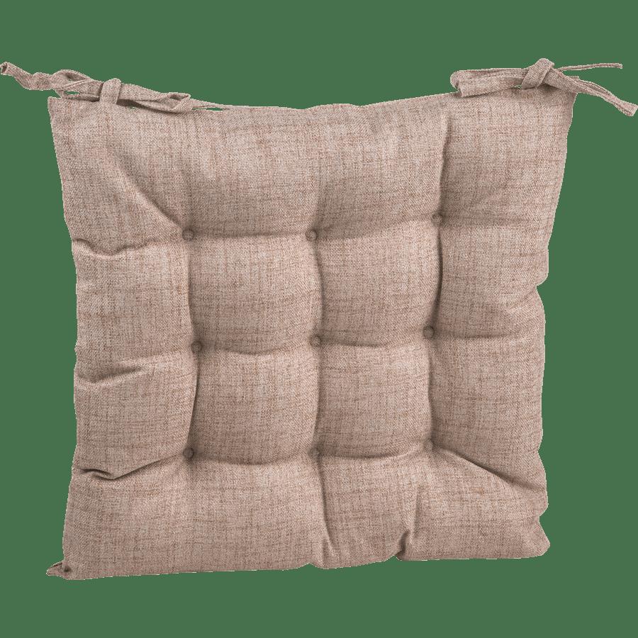 כרית מושב