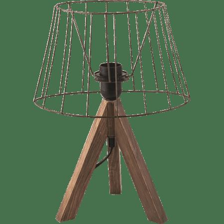 מנורה אהיל רטרו