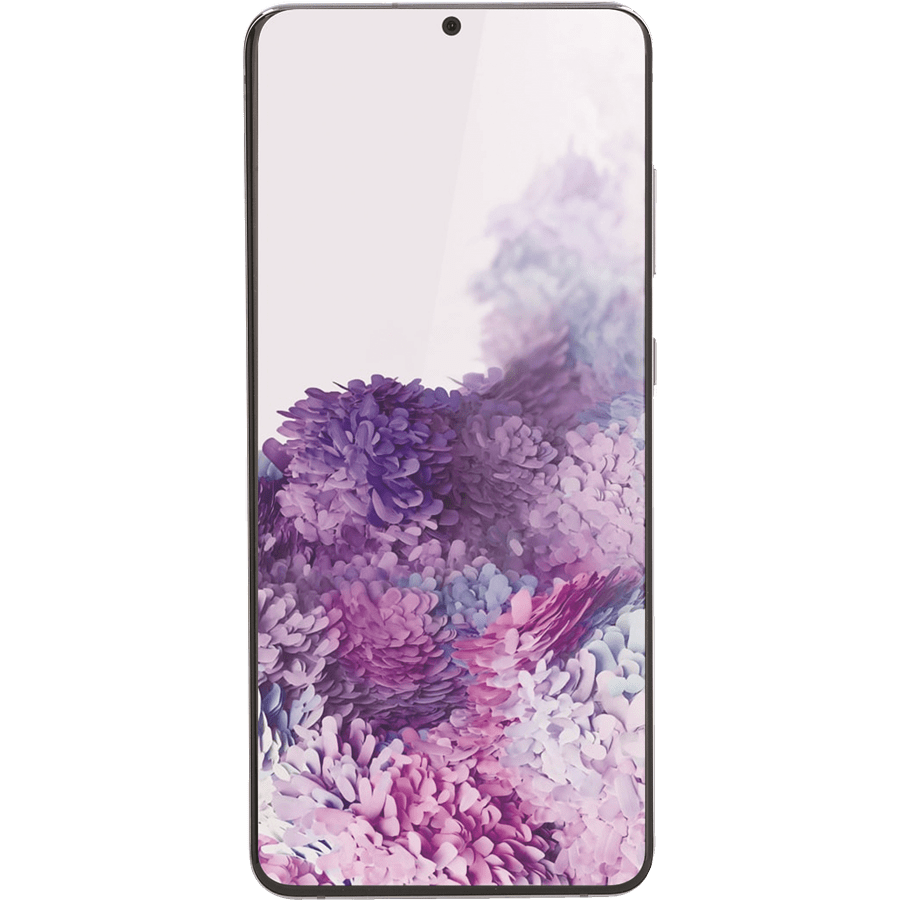 Samsung Galaxy S20  128
