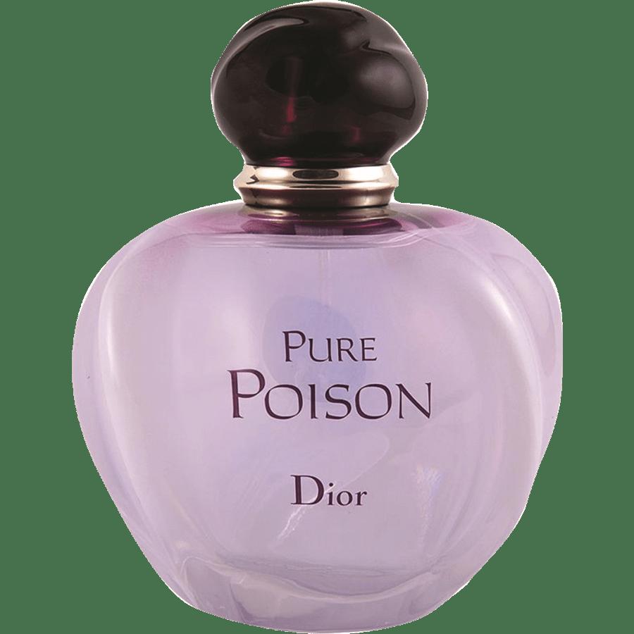 Dior Pure Poison א.ד.פ