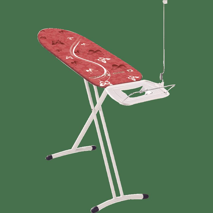 שולחן גיהוץ L סופר קל