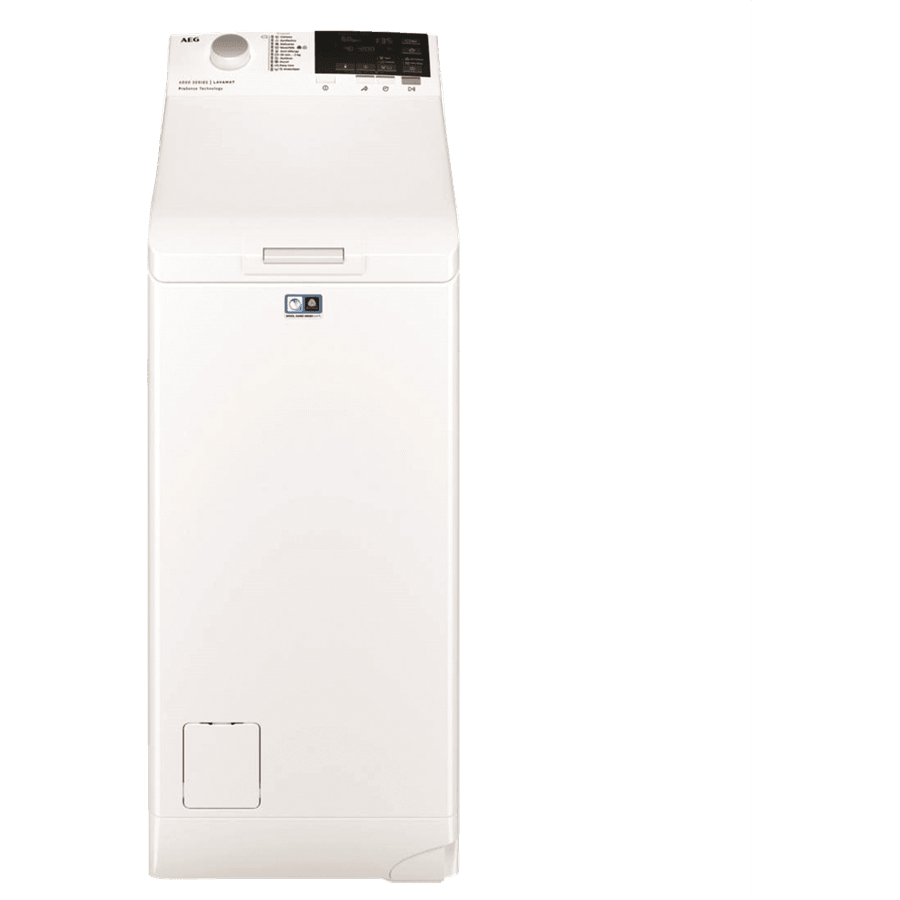 מכונת כביסה  LTX6G261E