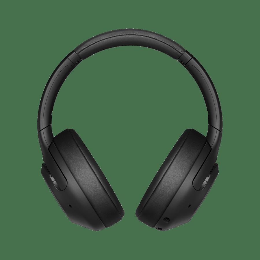 אוזניות אלחוטיות