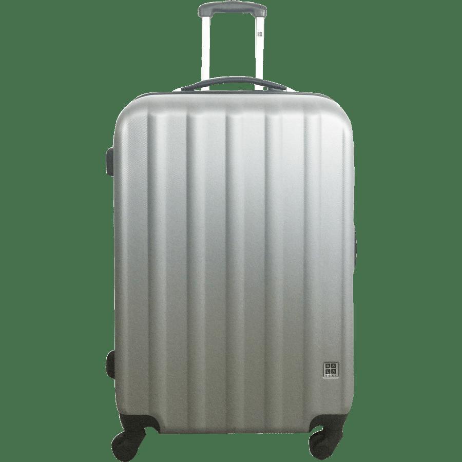 מזוודה 20 ABS