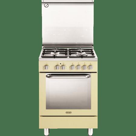 תנור משולב כיריים וניל