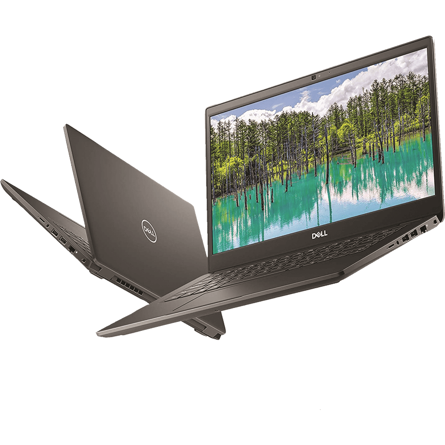 מחשב נייד DELL Latitude
