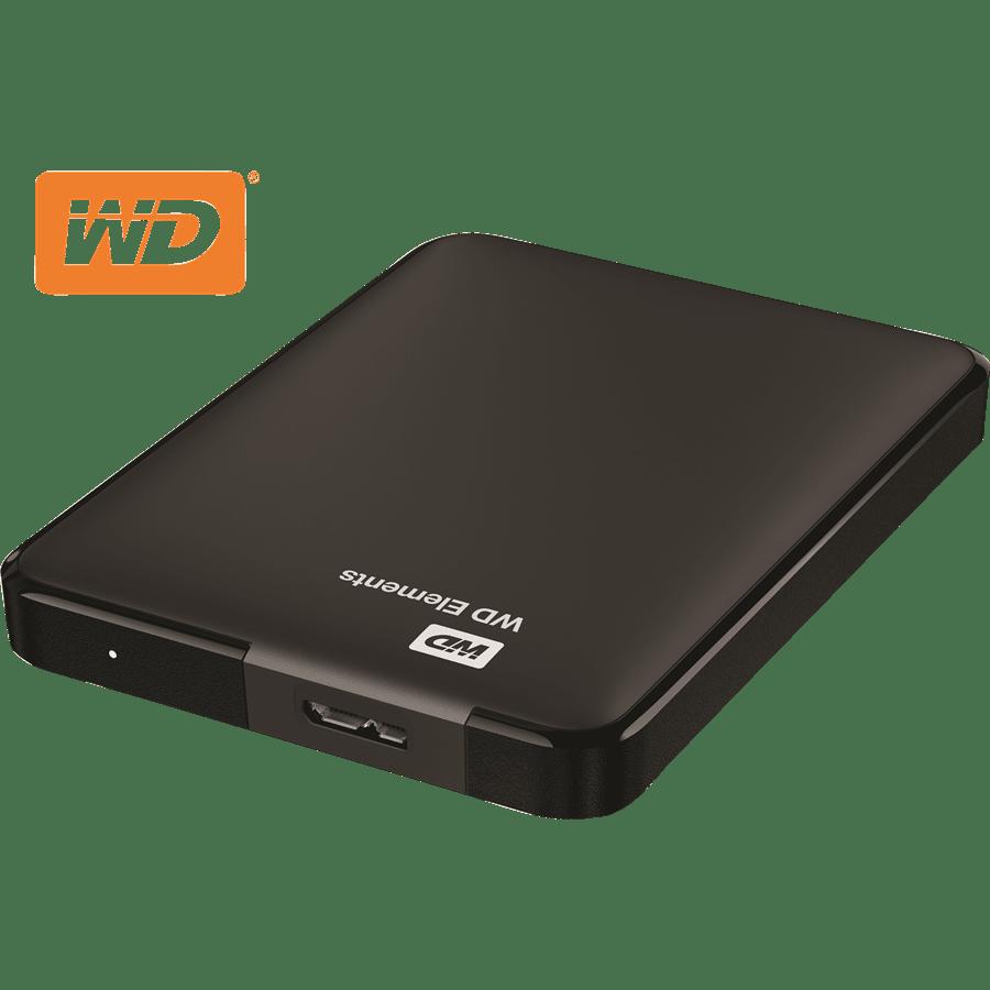 ELEMENT PORT USB 3 4T