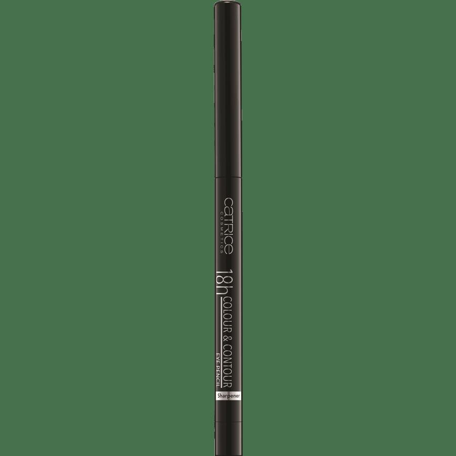 עיפרון עיניים עמיד 10