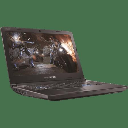 מחשב נייד 17.3 ACZ