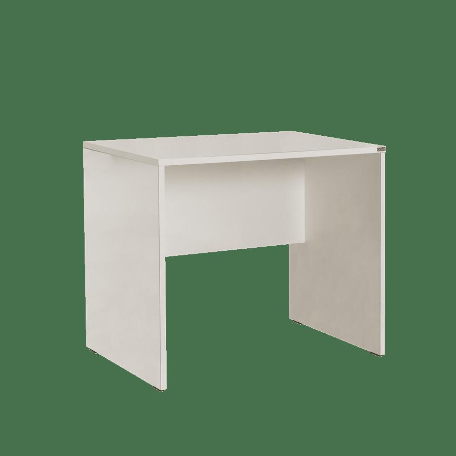 שולחן עבודה דונלד