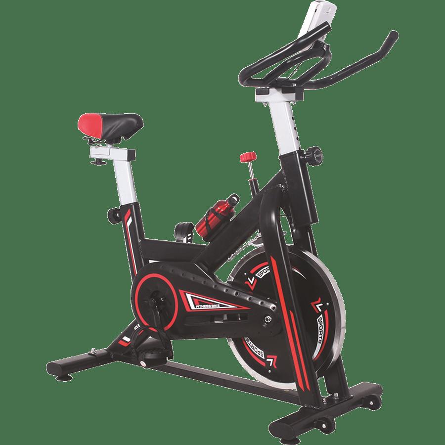 """אופני ספינינג 6 ק""""ג+מתנה"""
