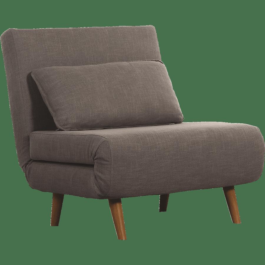 כורסא נפתחת למיטה ניקי