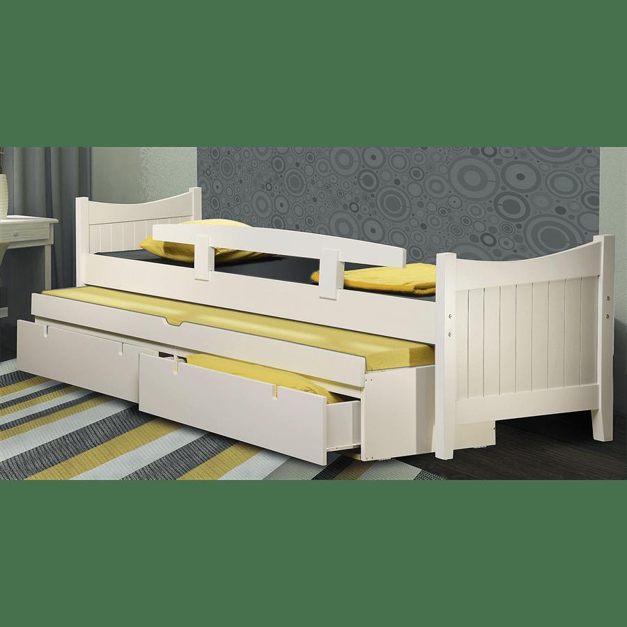מיטת ילדים אוריון