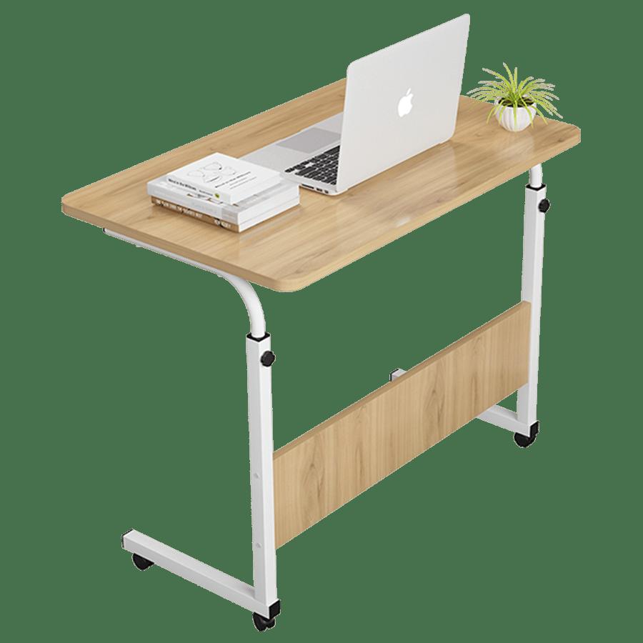 שולחן לפטופ