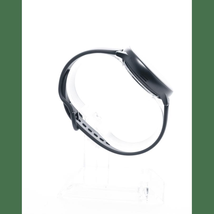 samsung watch 40mm 1.5 R