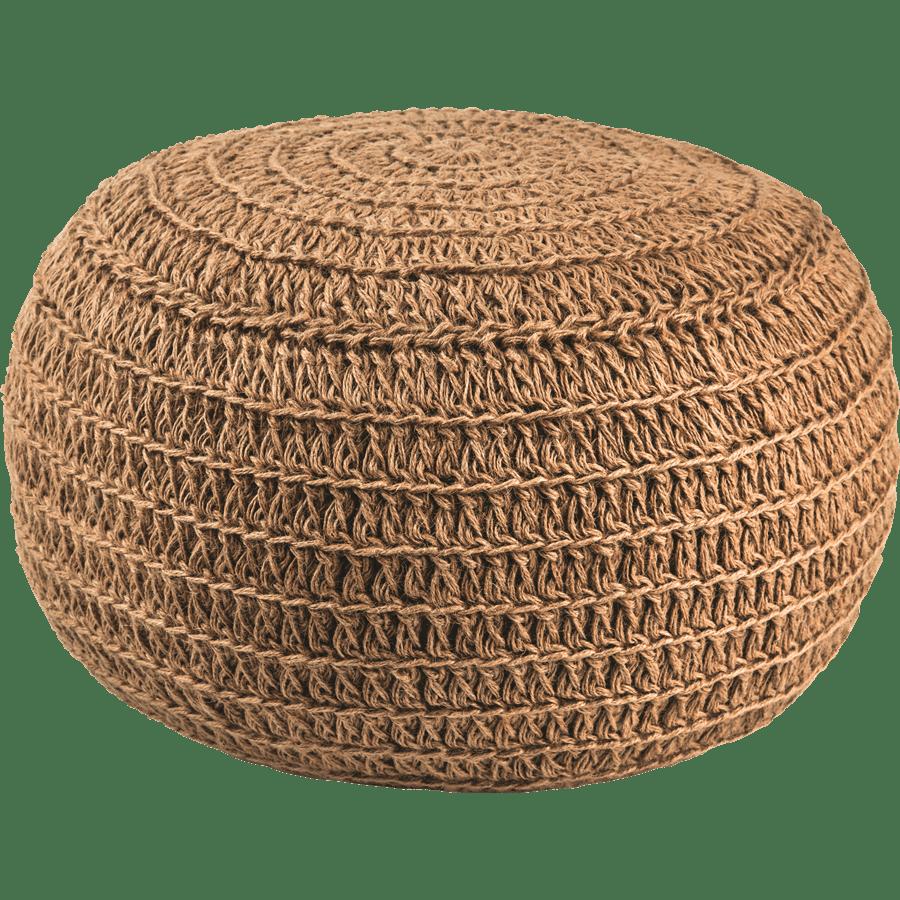 פוף קרושה יוטה