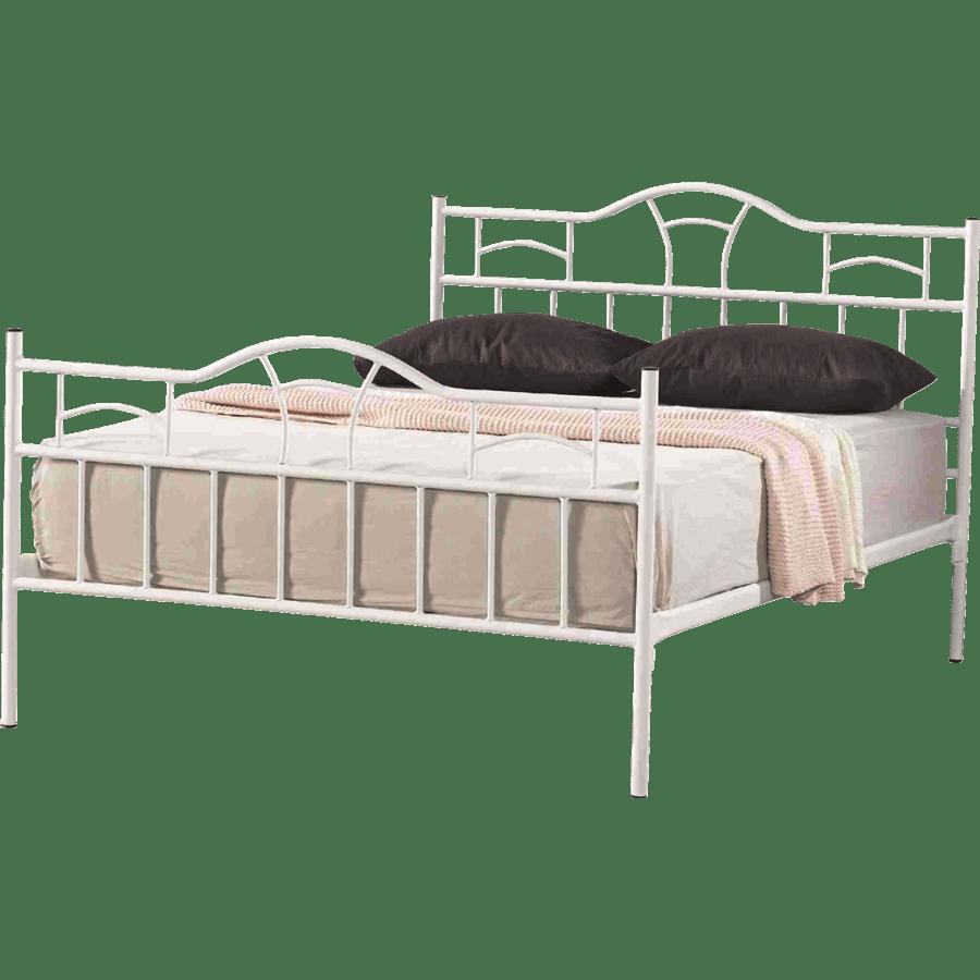 מיטת נוער DION