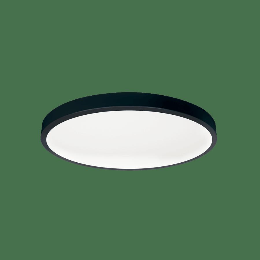 FSELGT60WBKRC מנורת
