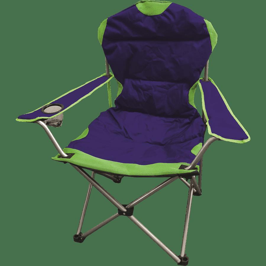 כסא קמפינג פרימיום