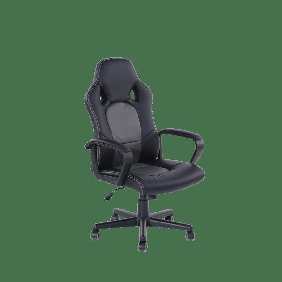 כיסא גיימינג קלאץ