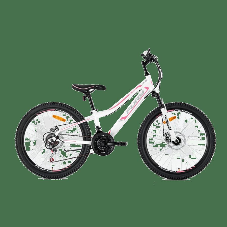 אופנייםFLASH24DISC