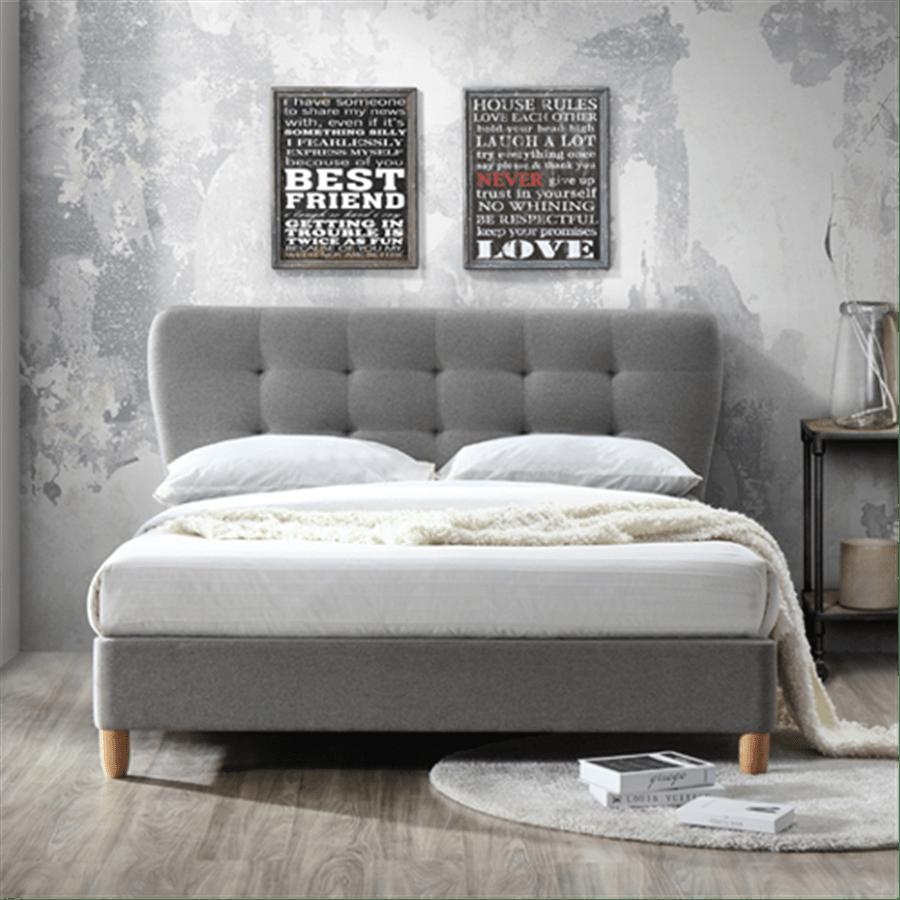 מיטת נוער רחבה טנגו 120