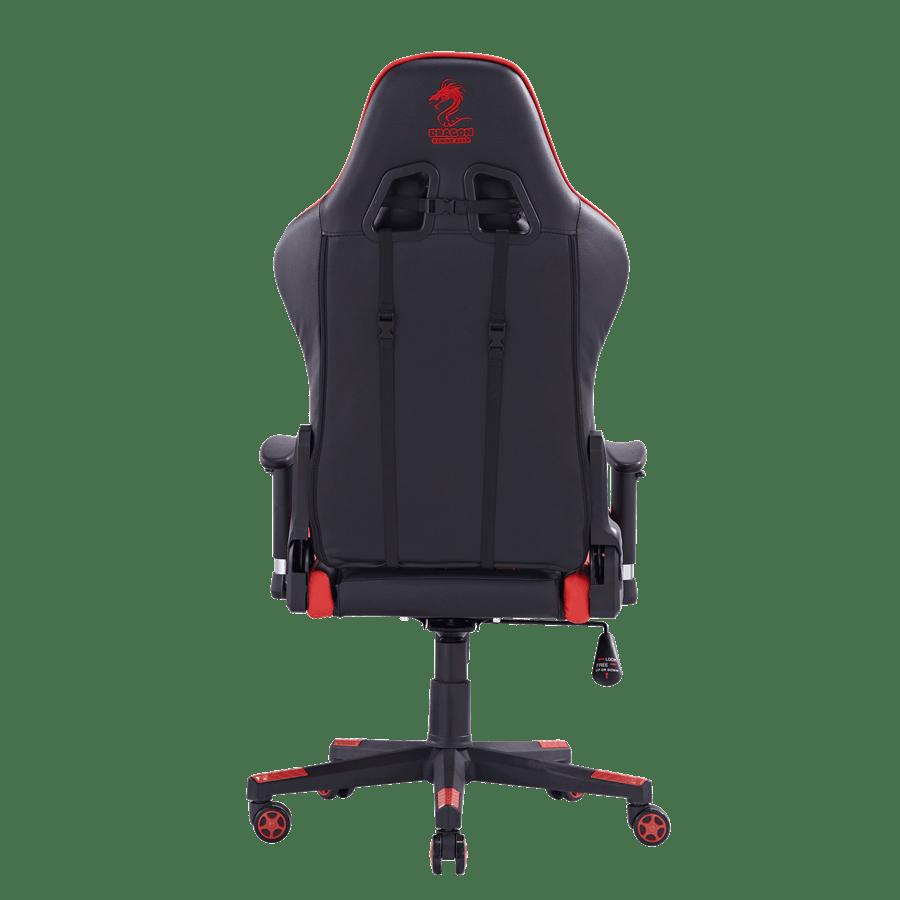 כסא גיימינג גלדיאטור