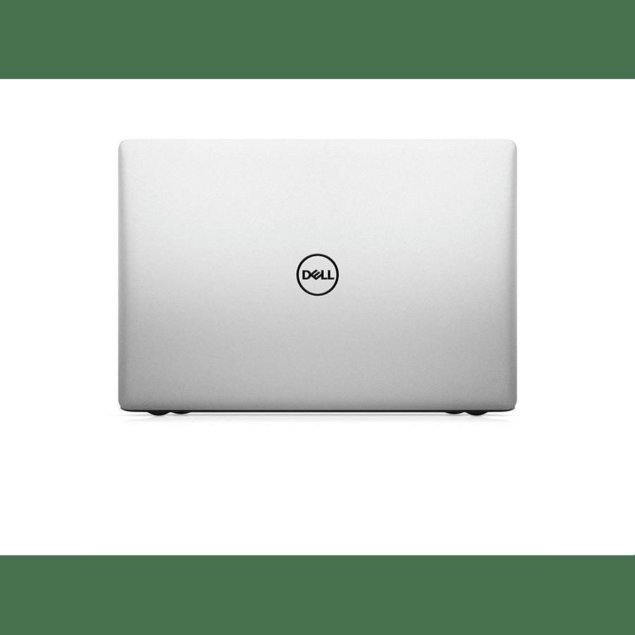 מחשב נייד 5570IN-RD33-10