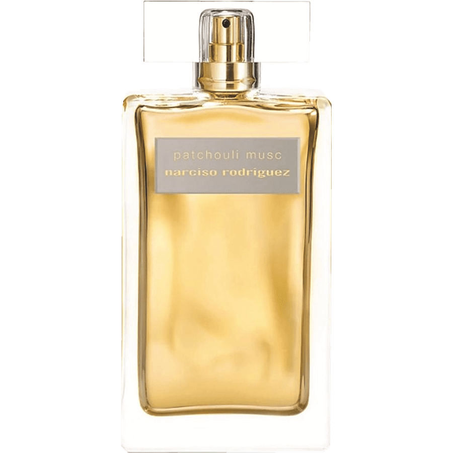Narciso Patchouli Musc