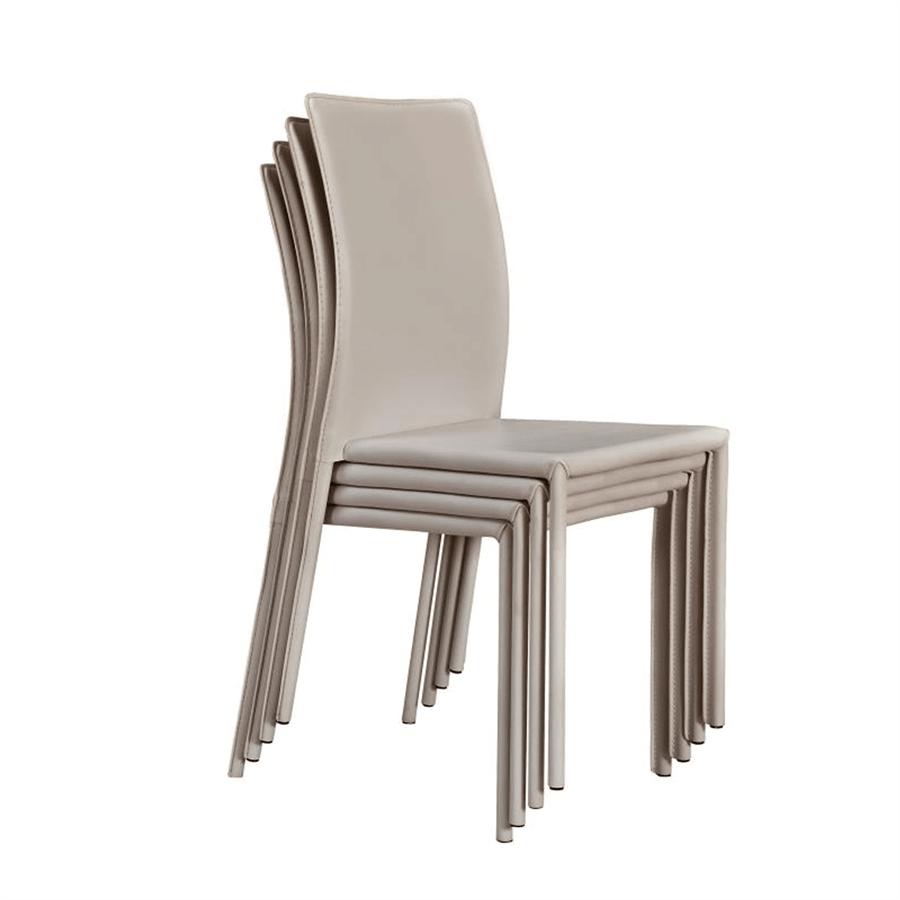 כסא לפינת אוכל