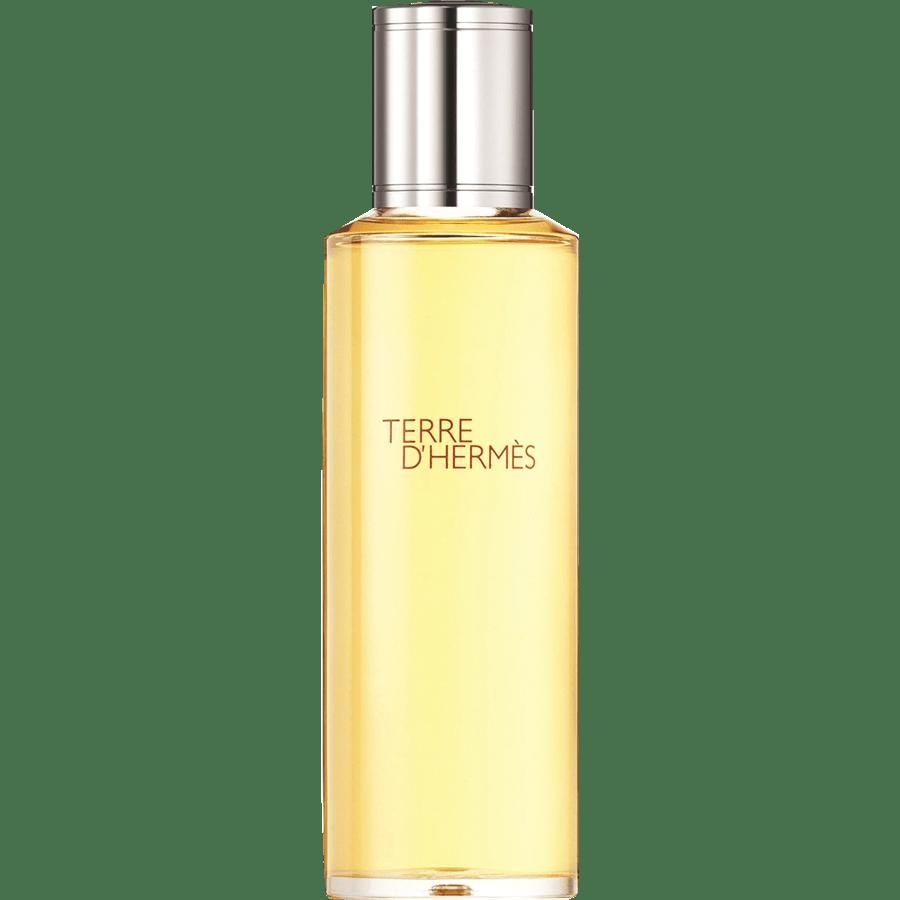 Terre d'Hermes Parfum