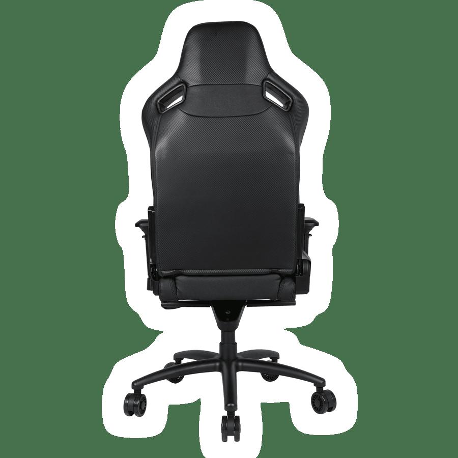 כסא גיימינג GT DLX