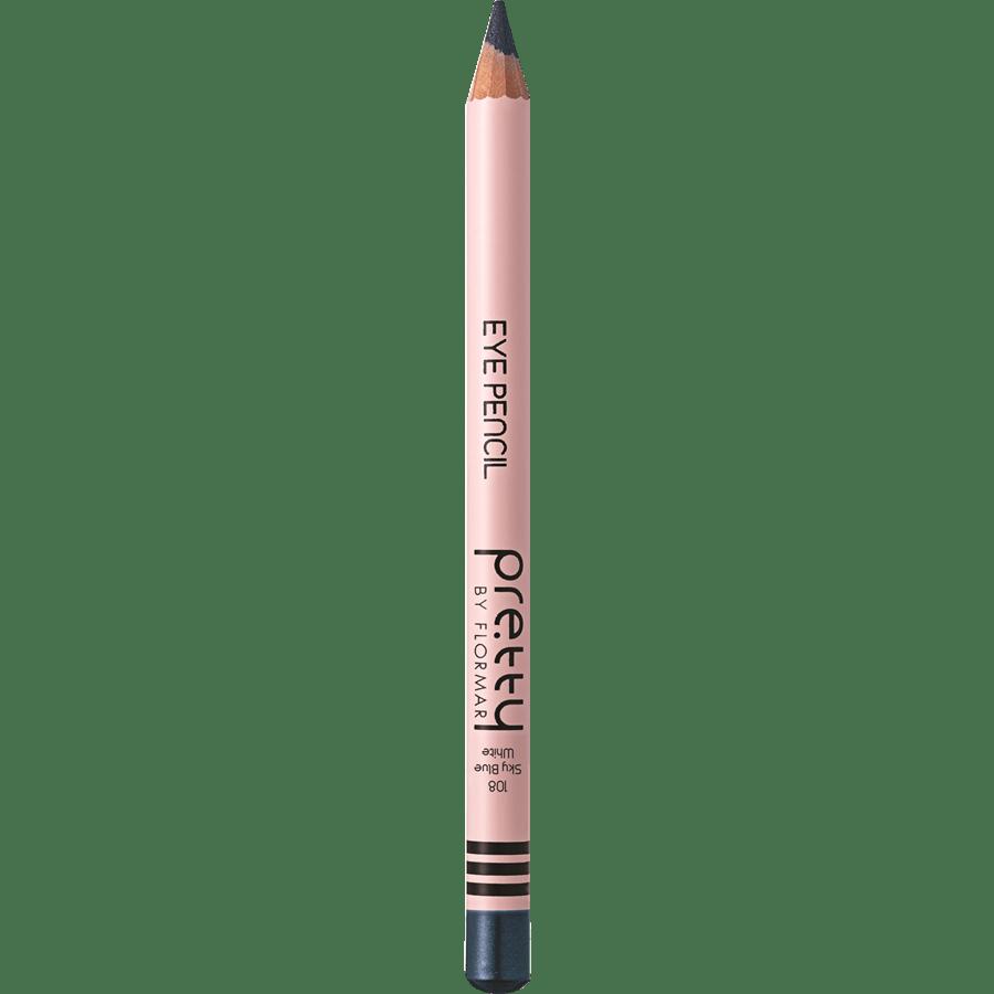 עפרון עיניים איניגו 108