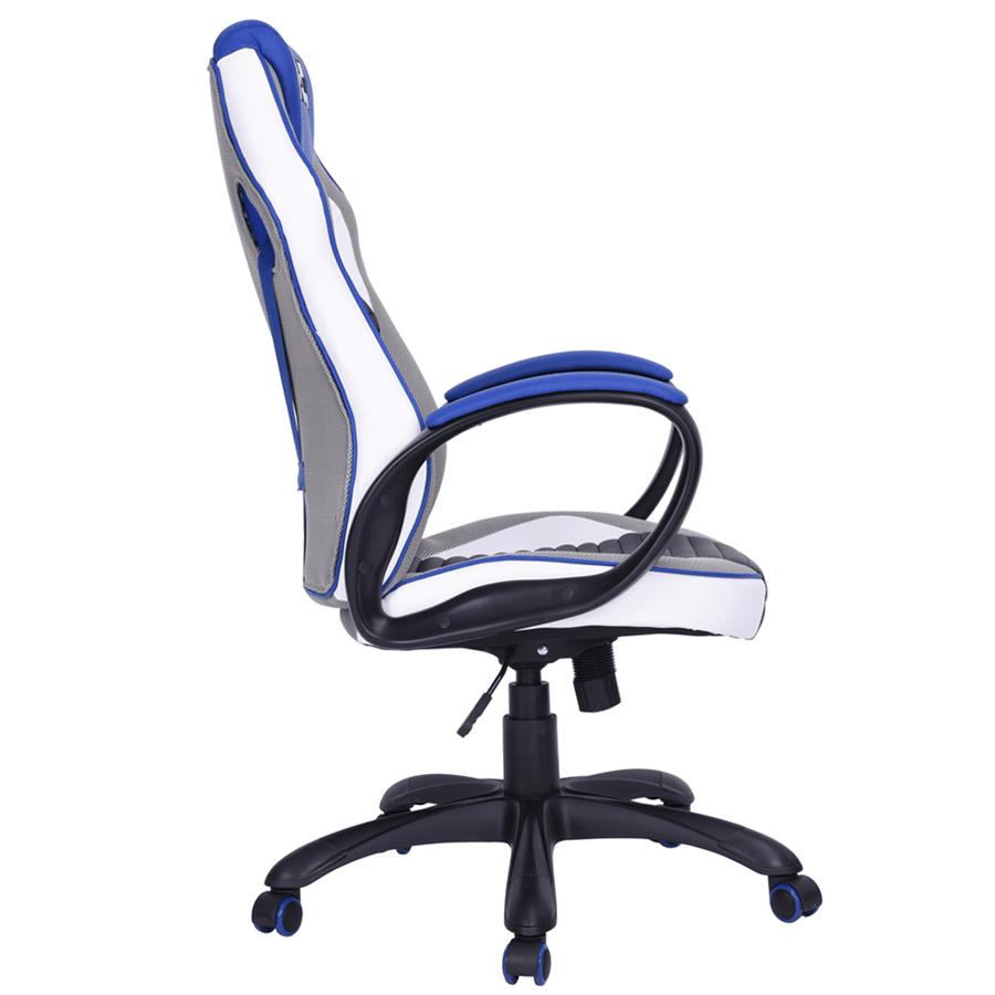 כיסא גיימינג סופר רייסר