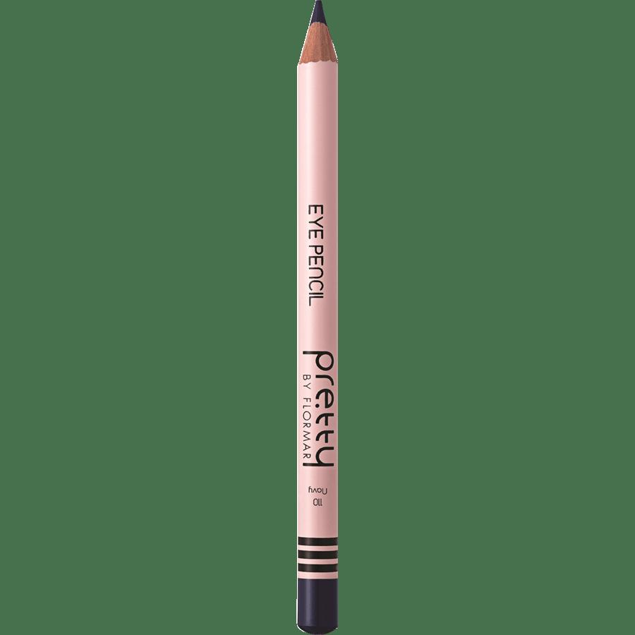עפרון עיניים קפה 110
