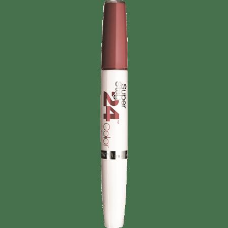 שפתון עמיד סופר סטיי 760