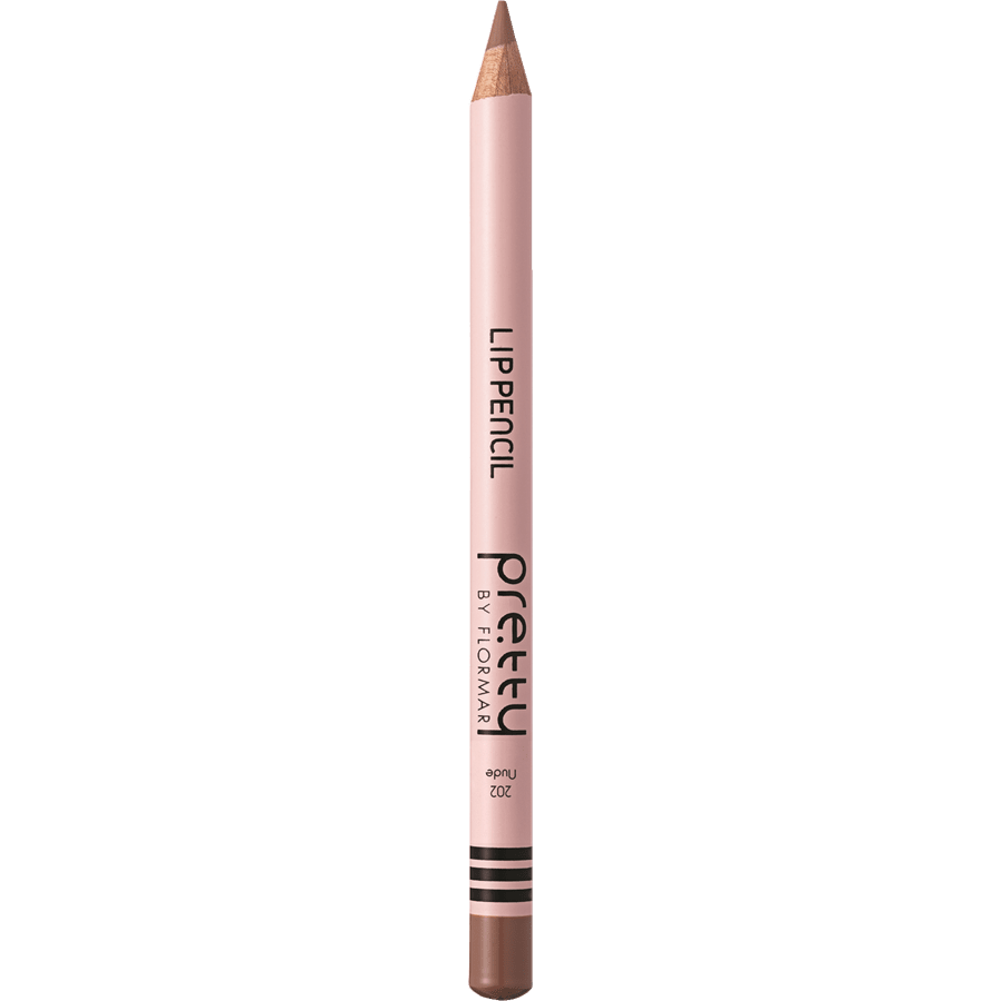 עפרון שפתיים 202