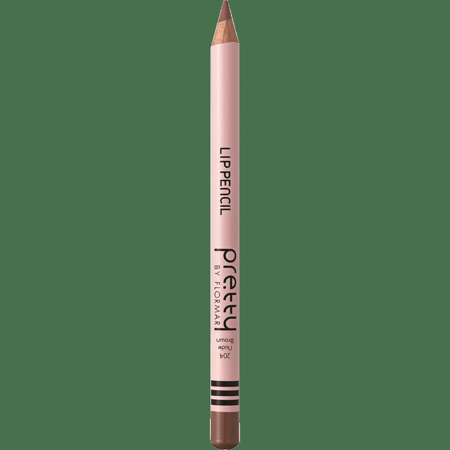 עפרון שפתיים 204