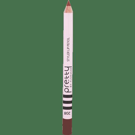 עפרון שפתיים 208