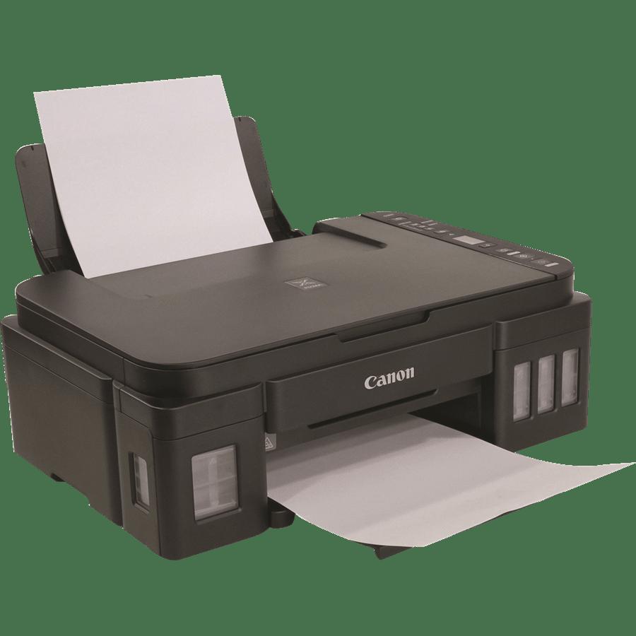מדפסת משולבת 3ב-1 אלחוטי