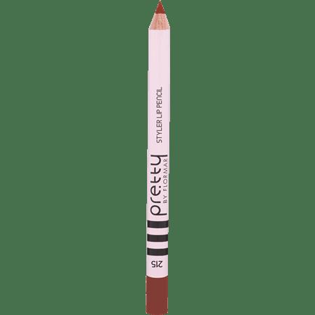 עפרון שפתיים 215