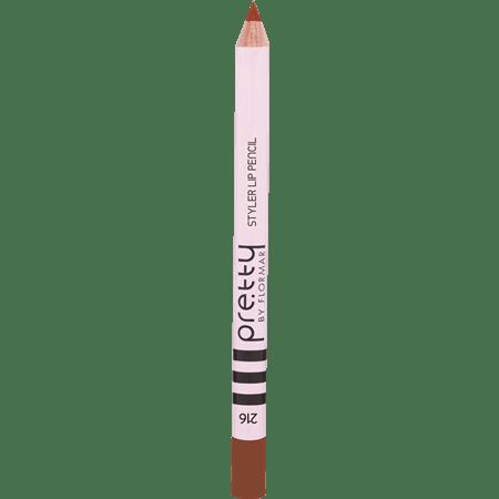 עפרון שפתיים 216